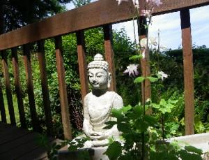 BuddhaColumbine