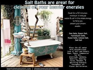 SaltBaths_TurqBath-800x600_Blk