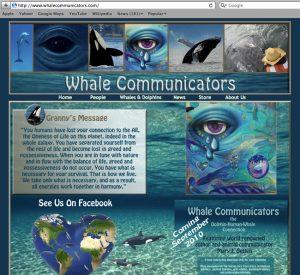 whalecommunicatorswebpage-smaller