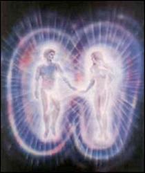 curlian-couple-energy