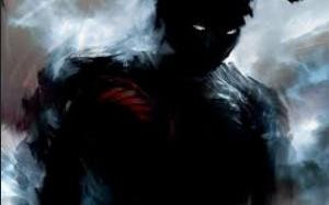 darkness-a