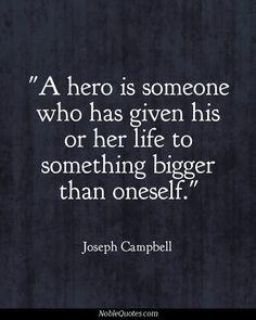 heros-giving