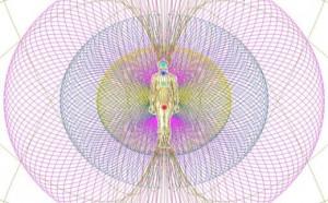 human-torus-vibration