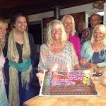 joan&friends_glowingeyes