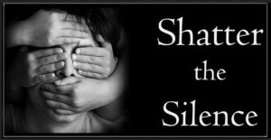 shatterthesilence_