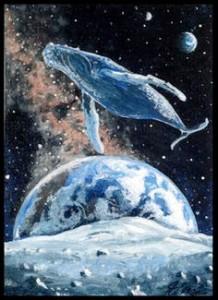 lunar-whale-2016