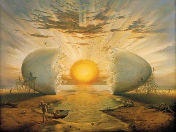 egg-lake