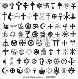 symbolismoffreemasonry